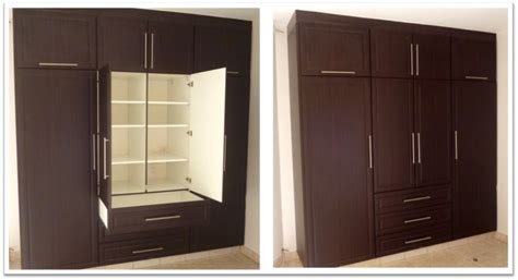 All Cupboards Built In Cupboards Quality Cabinets
