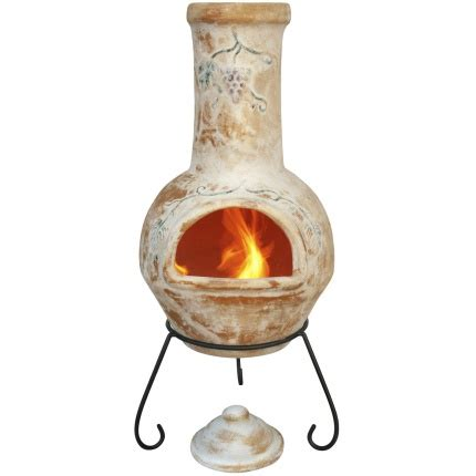 chiminea argos 301 moved permanently
