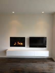 Hide Tv On Wall » Home Design 2017
