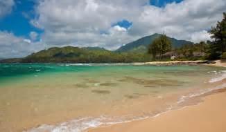 Book hanalei colony resort hanalei hawaii hotels com