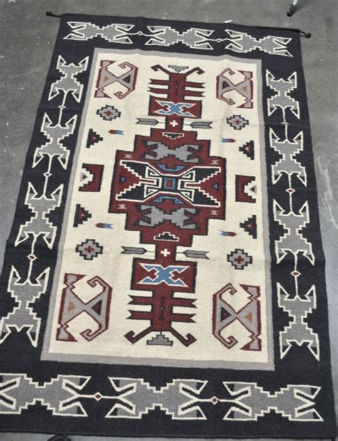 southwest style area rugs southwest style area rugs at aaia inc