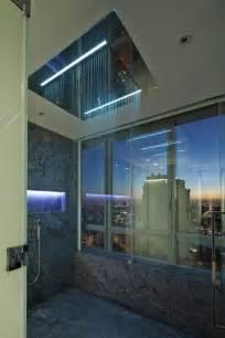 Luxury Shower Baths Luxury Showers 1 Bath Decors