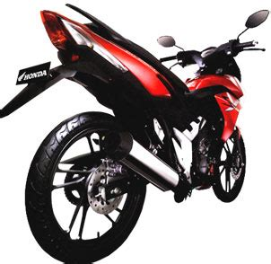 Kipas Motor Radiator Sonic Cs1 Cs 1 Cs 1 Cs One request spesifikasi motor