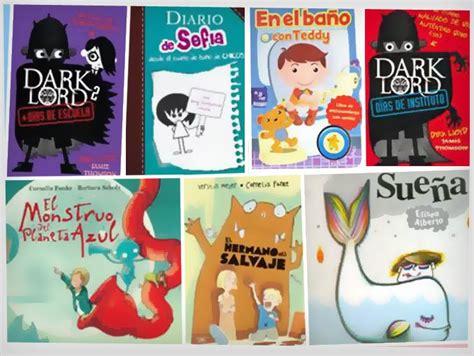 libro madrid guas infantiles libros para ni 241 os de alfaguara soyactitud