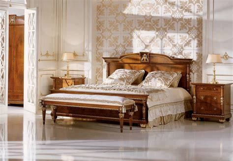 camere da letto neoclassiche camere da letto neoclassiche immagini idee per il design