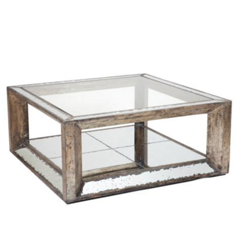 z gallerie coffee table pascual coffee table from z gallerie cottage