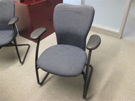 gunlocke side chairs c6043c conklin office furniture