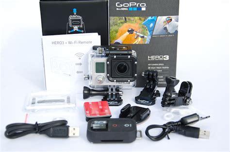 Gopro Hero3 Black Edition gopro hero3 black edition camcorder review xcitefun net