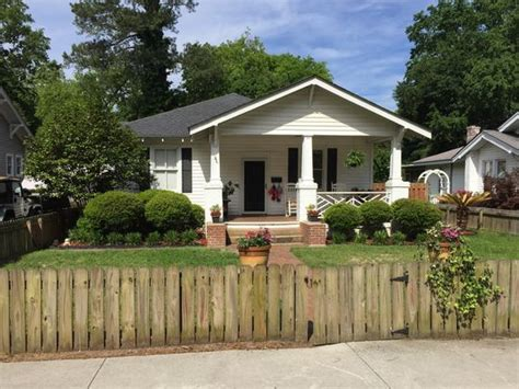 507 s mcqueen st florence sc 29501 zillow