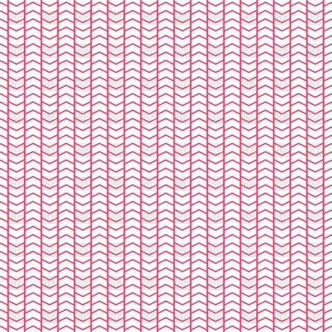 seamless pattern chevron pink chevron seamless pattern vector image 66650 rfclipart