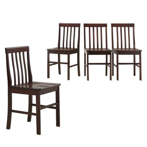 inexpensive dining room sets 28 best inexpensive dining room chairs images on