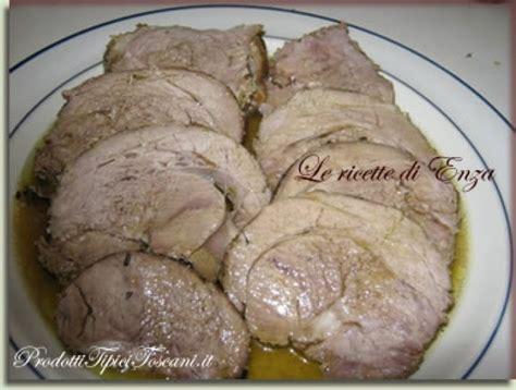 come cucinare un arrosto di vitello arrosto di vitello ricetta ricette arrosti ptt ricette