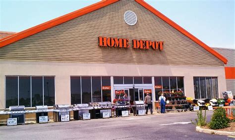 home depot middletown ri hours insured by ross