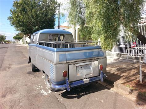 Volkswagen Cab For Sale by Volkswagen Cab Vw For Sale Html Autos Post