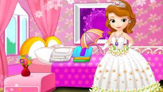 sofia images sofia the princess sofia washing clothes