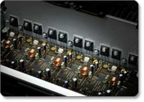 denon dht 1513ba total 650 watt 5 1 channel