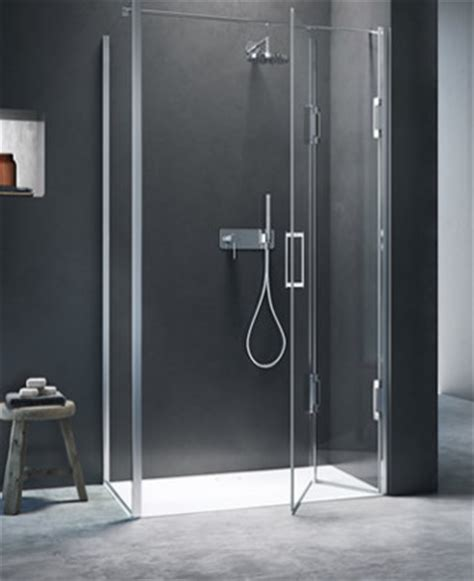box doccia calibe prezzi soluzioni cabine doccia archivi calibe