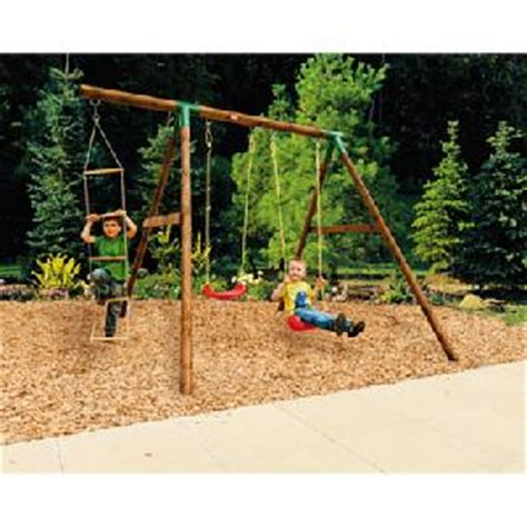 wooden swing parts buy little tikes riga wood swing set spare parts buy