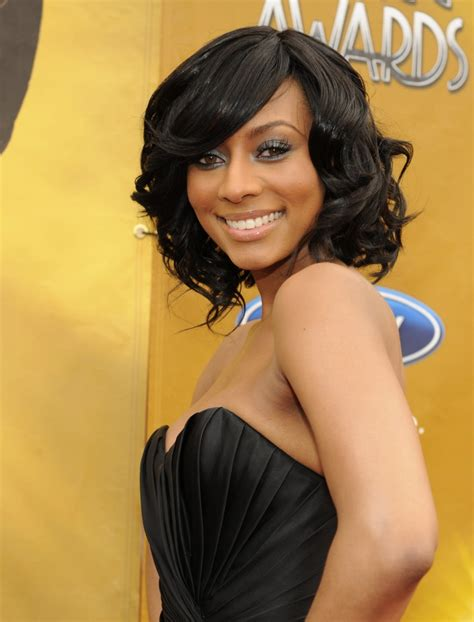 what type of hair does keri hilson have keri hilson riddick wiki fandom powered by wikia