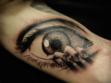 tattoo eye surgery who shot the statue of liberty tattoo piercings and 3d