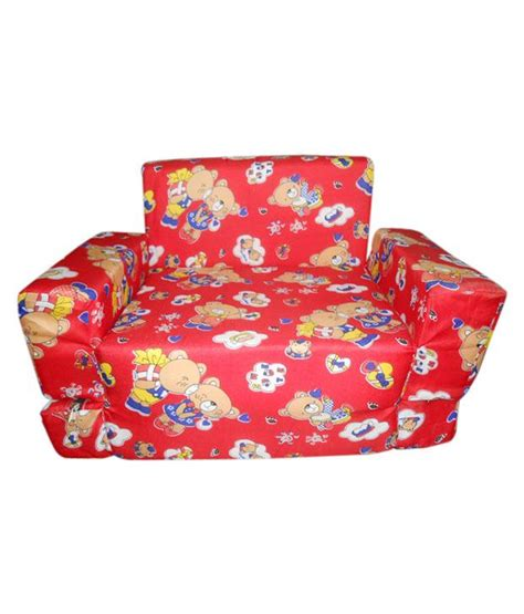 sofa bed for baby nursery buy a comfortable baby sofa for kids room