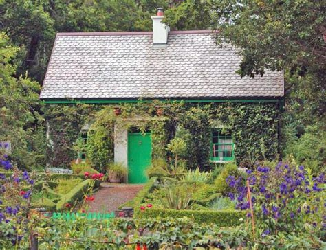 Country Cottages Ireland Country Cottages Photos