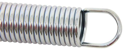 rv awning spring replacement camco replacement rv awning spring 7 quot long camco