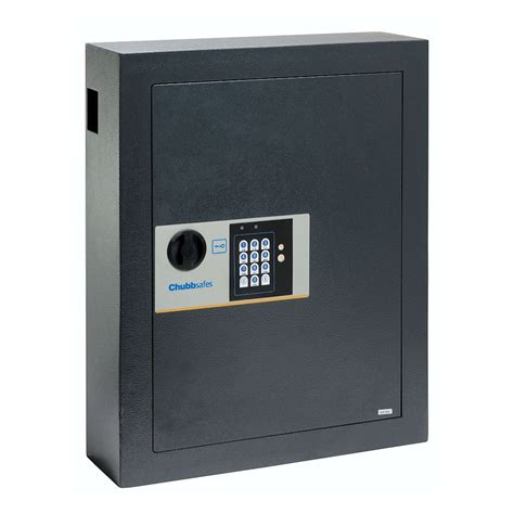 epsilon key cabinet 88 key storage all about safes