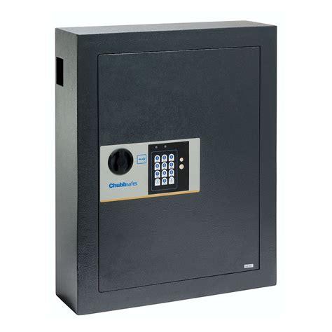 Key Storage Cabinet Key Storage Cabinet Keysure Premium Key Cabinet 48 Key Storage Visual Alert Key Storage