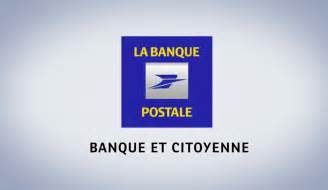 origine la banque postale
