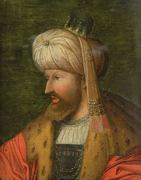 mehmed ii ottoman empire 17 best images about t 252 rk on pinterest tibet ottomans