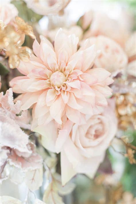 fiori galleggianti fiori galleggianti per centrotavola ml86 pineglen