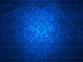 blue backdrop royal blue backgrounds wallpapersafari