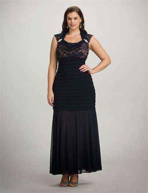 pin vestidos de noche para adolescentes gorditas ya sea largos cortos vestidos de noche para gorditas j 243 venes vestidos para
