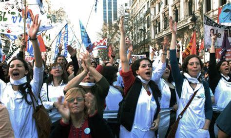 agrupacin docente docentes en marcha en cisadems la banda docentes rechazan el proyecto para limitar manifestaciones
