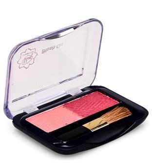 Eyeshadow Inez Yang Bagus 16 merk blush on yang bagus dan murah di indonesia