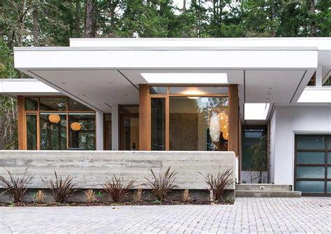 modern home design victoria bc modern home design victoria bc lolipu
