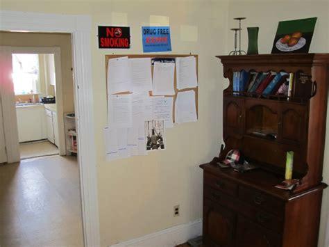 Detox Than Sober Living Than Treatment Center by Rogers Home Sober Living Treatment Center Costs