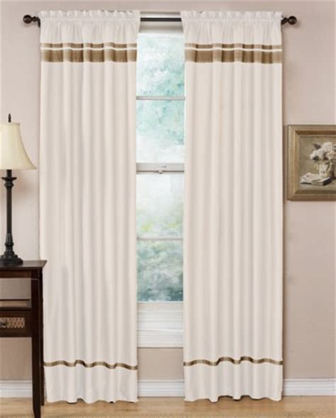 striped drapes window treatments striped window curtains curtains blinds