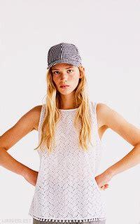 lea seydoux rp icons female blonde face claim tumblr