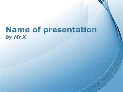 lds powerpoint templates blauer blumenhintergrund powerpoint vorlage power point