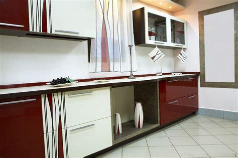 two colored kitchen cabinets 寘 綷 綷 寘 綷 寘 綷 mdf