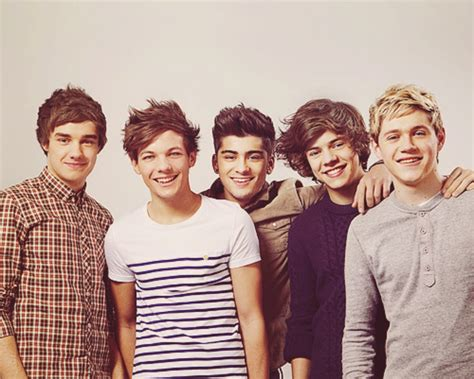 one direction one direction wallpaper