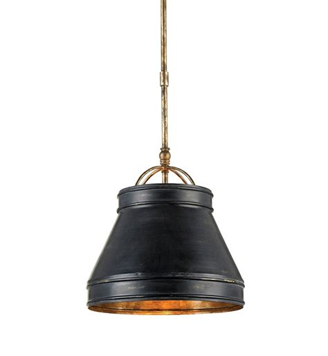 currey company lighting fixtures currey company 9868 lumley 1 light pendant with