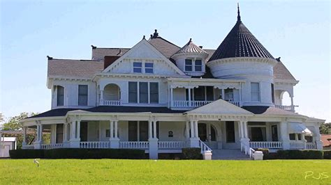 Victorian Style House victorian style house designs youtube