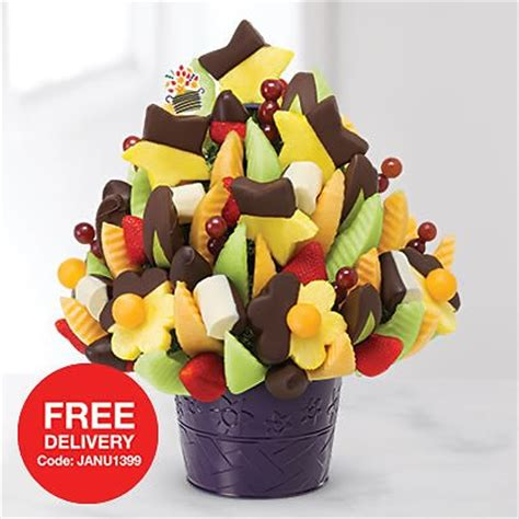 Jcpenney Kitchen Furniture Edible Arrangements Free Delivery Amp 10 Off