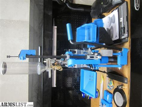 reloading bench kit armslist for sale dillon 550 b complete reloading kit