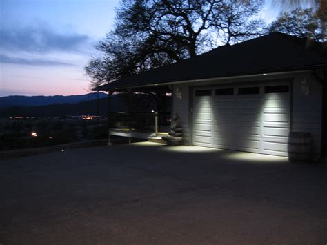 led outdoor garage lights par16 led 3w led home lighting a19 par20 par30