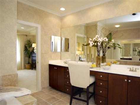 classic bathrooms 22 classic bathroom designs ideas plans design trends