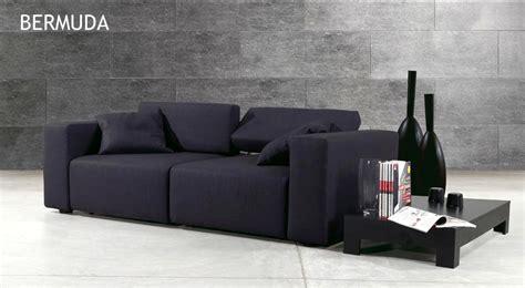 laica divani divani moderni laica divani